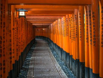 Giappone Millenario