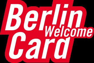 Belin Welcome Card