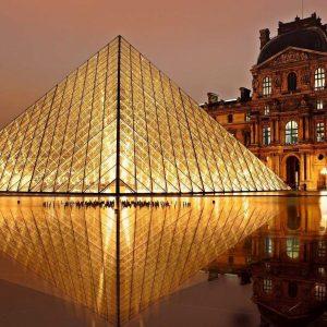 Attrazioni e Musei