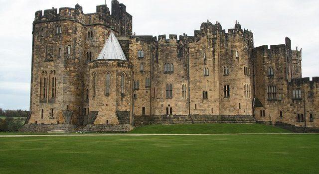 Risultati immagini per Gran Bretagna luoghi di Harry Potter